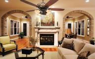 Home Accessries 1 Designs