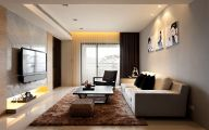 Home Accessries 3 Architecture