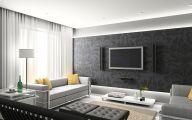 Interior Decoration 14 Decor Ideas