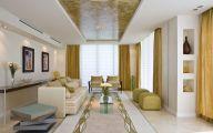 Interior Decoration 2 Design Ideas