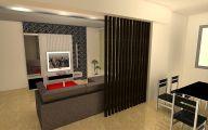 Interior Decoration 24 Designs