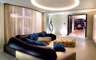 Interior Decoration 25 Design Ideas