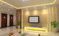 Interior Decoration 3 Renovation Ideas