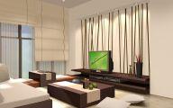 Interior Decoration 32 Decor Ideas