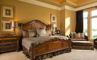 Interior Decoration 38 Ideas