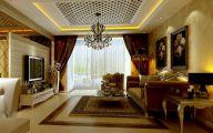 Interior Decoration 39 Arrangement