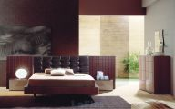 Interior Decoration 40 Decoration Inspiration