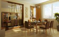 Interior Decoration 9 Designs