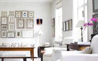 Interior House Design 1 Home Ideas