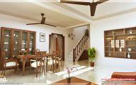 Interior House Design 17 Ideas