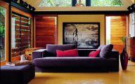 Interior House Design 3 Architecture