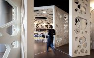 Interior Wall Design 1 Inspiring Design