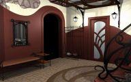 Interior Wall Design 15 Home Ideas