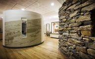 Interior Wall Design 21 Architecture
