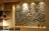 Interior Wall Design 22 Ideas