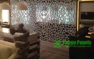 Interior Wall Design 23 Picture