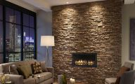 Interior Wall Design 8 Designs