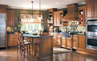 Kitchen Accessories 11 Inspiration