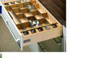 Kitchen Accessories 16 Renovation Ideas