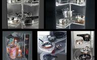 Kitchen Accessories 18 Inspiration