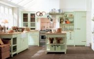 Kitchen Accessories 23 Design Ideas