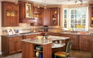 Kitchen Accessories 25 Decor Ideas