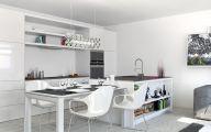 Kitchen Accessories 32 Ideas