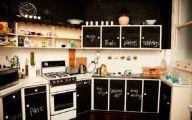 Kitchen Accessories 34 Ideas