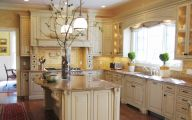Kitchen Accessories 35 Designs