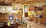 Kitchen Accessories 5 Home Ideas