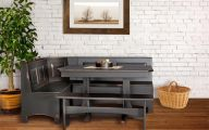 Kitchen Table 4 Ideas