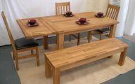 Kitchen Table 6 Architecture