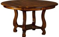 Kitchen Table 9 Picture