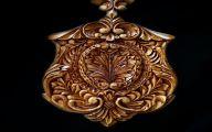 Kitchen Wood Curving 11 Inspiring Design