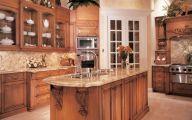 Kitchen Wood Curving 14 Decoration Inspiration