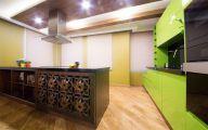 Kitchen Wood Curving 22 Inspiration