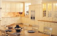 Kitchen Wood Curving 25 Home Ideas