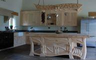 Kitchen Wood Curving 3 Inspiring Design