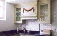 Kitchen Wood Curving 30 Designs