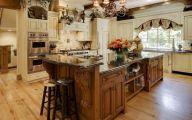 Kitchen Wood Curving 5 Inspiring Design