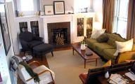 Living Room Carpet 10 Designs