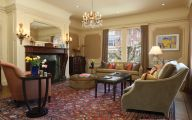 Living Room Carpet 13 Designs