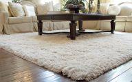 Living Room Carpet 19 Decor Ideas