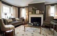 Living Room Carpet 20 Architecture