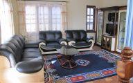 Living Room Carpet 21 Renovation Ideas