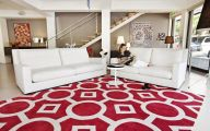 Living Room Carpet 23 Decoration Inspiration