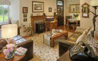 Living Room Carpet 24 Architecture