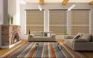 Living Room Carpet 26 Decoration Inspiration
