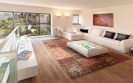 Living Room Carpet 3 Designs