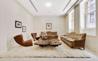 Living Room Carpet 31 Arrangement